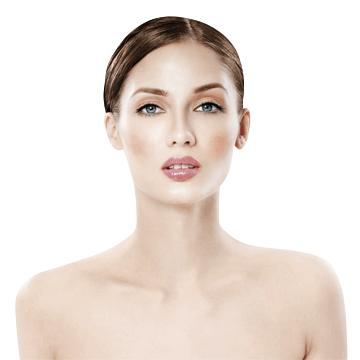 radiofrecuencia-facial2